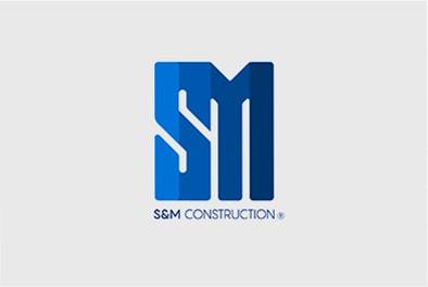 """sm – construction"""
